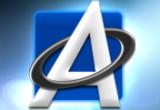 AllPlayer 2.0 لتشغيل جميع الوسائط ALLPlayer-thumb%5B